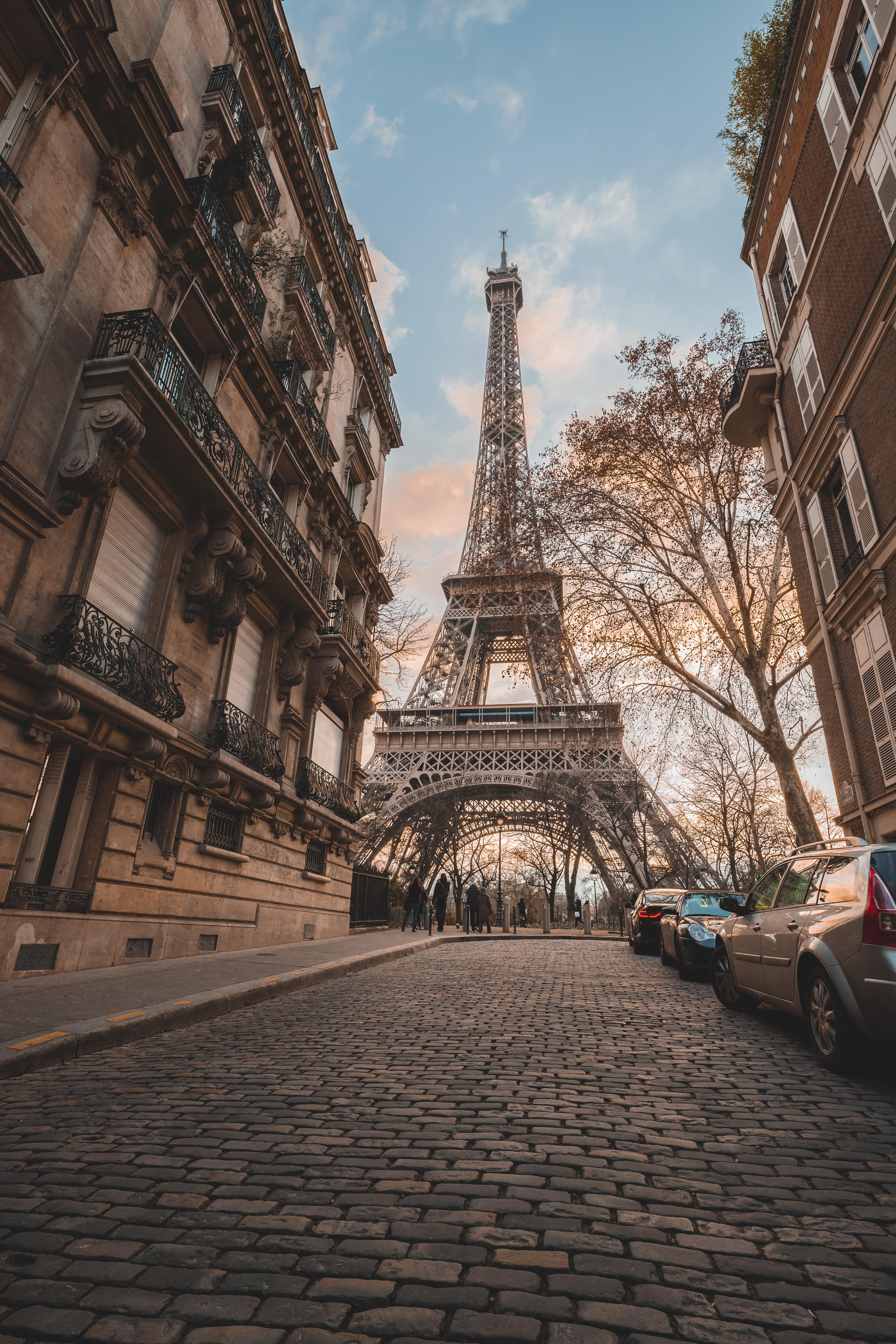 Nauka francuskiego